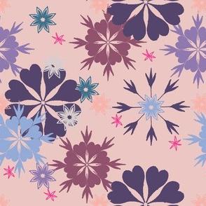snowfakes_pink