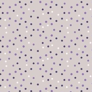 spotty_dotty_grey