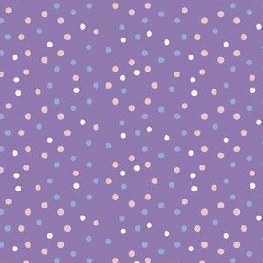 spotty_dotty_purple