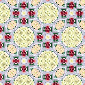 Lenten_roses_231250-small