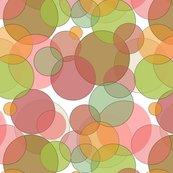 Rspoonbubbles_shop_thumb
