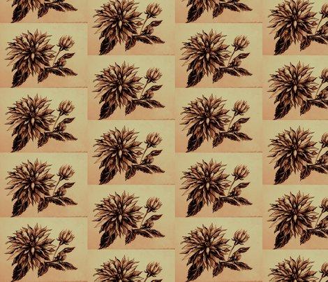 Rcard_orange_flower_1_shop_preview