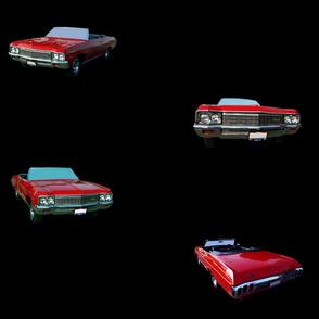 1970_Impala_on_black