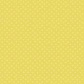 Bognor Spot in lemon pie