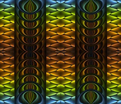 Rrrentanglement1_shop_preview