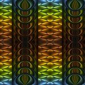 Rrrentanglement1_shop_thumb