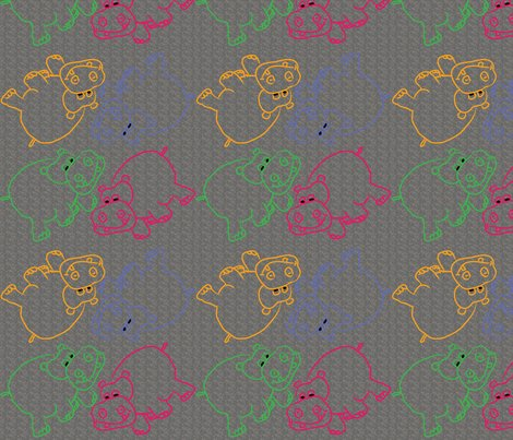 Rrhippo-skin-background_shop_preview