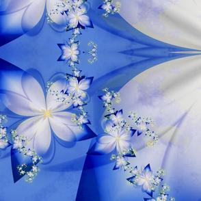 flower flow