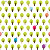Rrboba_trees_green_swatch_shop_thumb