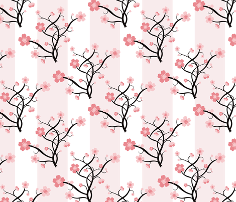 Hope fabric by joyfulrose on Spoonflower - custom fabric