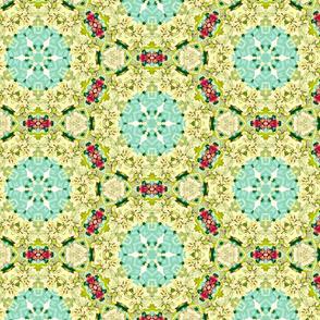 Lenten_roses_w_pastel_lattice-603157