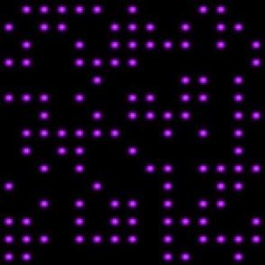 calcium atom image (from our lab)