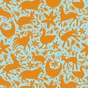 Rmexembro_orangeltblue2_shop_thumb