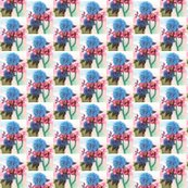 Raceo__4_flowers_ed_shop_thumb