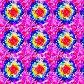 Rr2009_july_4_007_ed_shop_thumb