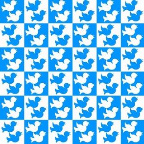 Birdy Checks