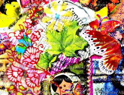 postcardkorea-ed