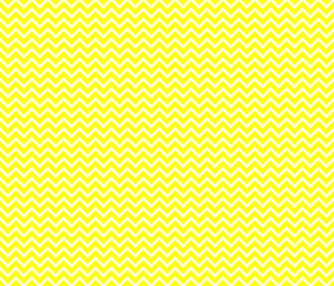 Rrchevron_lemon_shop_preview