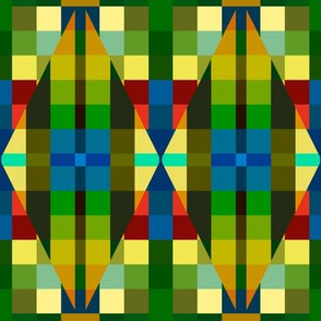 Kaleided_colors-155840
