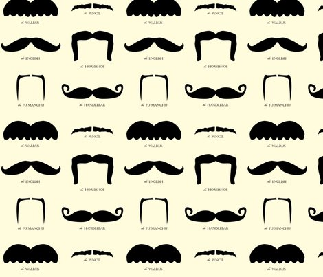 Rrrrmustache_gallery_shop_preview