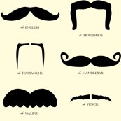 Rrrrmustache_gallery_shop_thumb