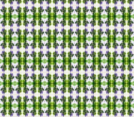 aceo_grape fabric by yarrow4 on Spoonflower - custom fabric