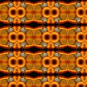 Rrmineral-images-banded-aga-002_shop_thumb