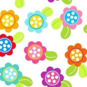 Rflowers01_shop_thumb