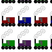 R4trains2_shop_thumb