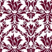 Rrrdamask_wedding_fabric_shop_thumb