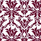 damask_wedding_fabric