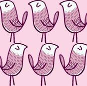 Rrrmarchingbirds_pink_shop_thumb