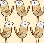 Rrmrachingbirds_maize_shop_thumb
