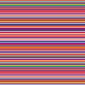 Rrstripes_multi_shop_thumb