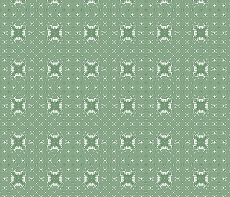 dt_FotoFlexer_Photo fabric by khowardquilts on Spoonflower - custom fabric