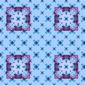 crosses_border_blue_violet_FotoFlexer_Photo