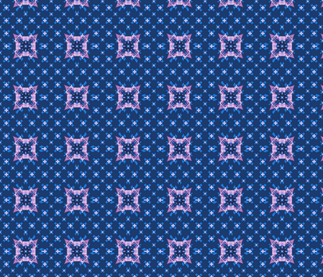 cr_invert_FotoFlexer_Photo fabric by khowardquilts on Spoonflower - custom fabric