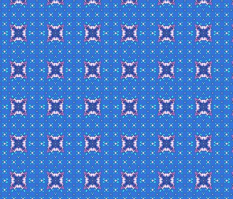 Fresco_FotoFlexer_Photo fabric by khowardquilts on Spoonflower - custom fabric