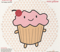 Cakeify-mini-pillow_comment_197101_thumb