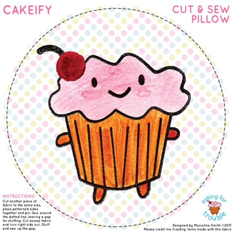 Cakeify-mini-pillow_shop_preview
