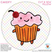 Cakeify-mini-pillow_shop_thumb