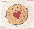 Jammie-dodger-mini-pillow_comment_197099_thumb