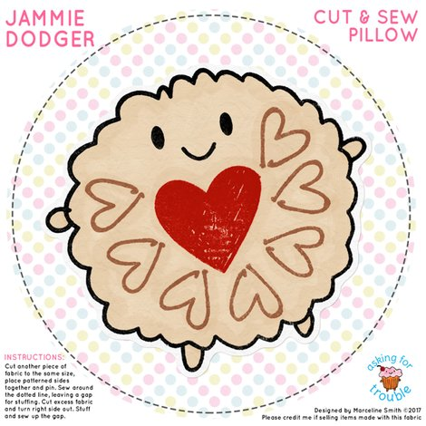 Jammie-dodger-mini-pillow_shop_preview
