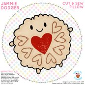 Jammie-dodger-mini-pillow_shop_thumb