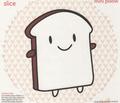 Bread-slice-mini-pillow_comment_197100_thumb