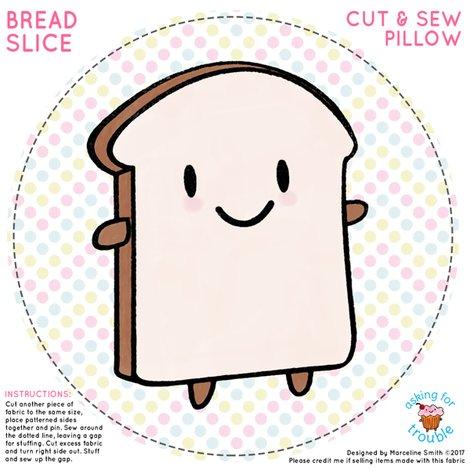Bread-slice-mini-pillow_shop_preview