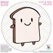 Bread-slice-mini-pillow_shop_thumb