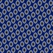 Rnouveau_eye_checkerboard_cobalt_repeat_shop_thumb