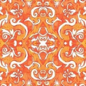 orange_miniflr