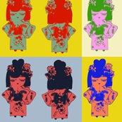 Rrjazzy_jasmine2_finalpop_art_shop_thumb